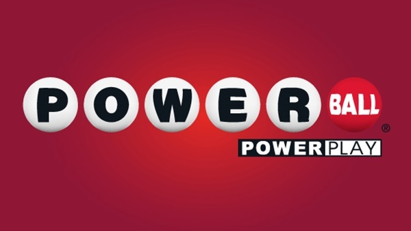 how to win the powerball 파워볼사이트배팅 and what to do if you do